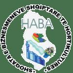 HABA-e1436965964609-150×150