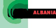biznes-albania-logo