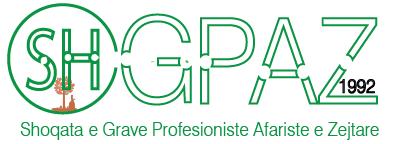 Logo-e-re-SHGPAZ
